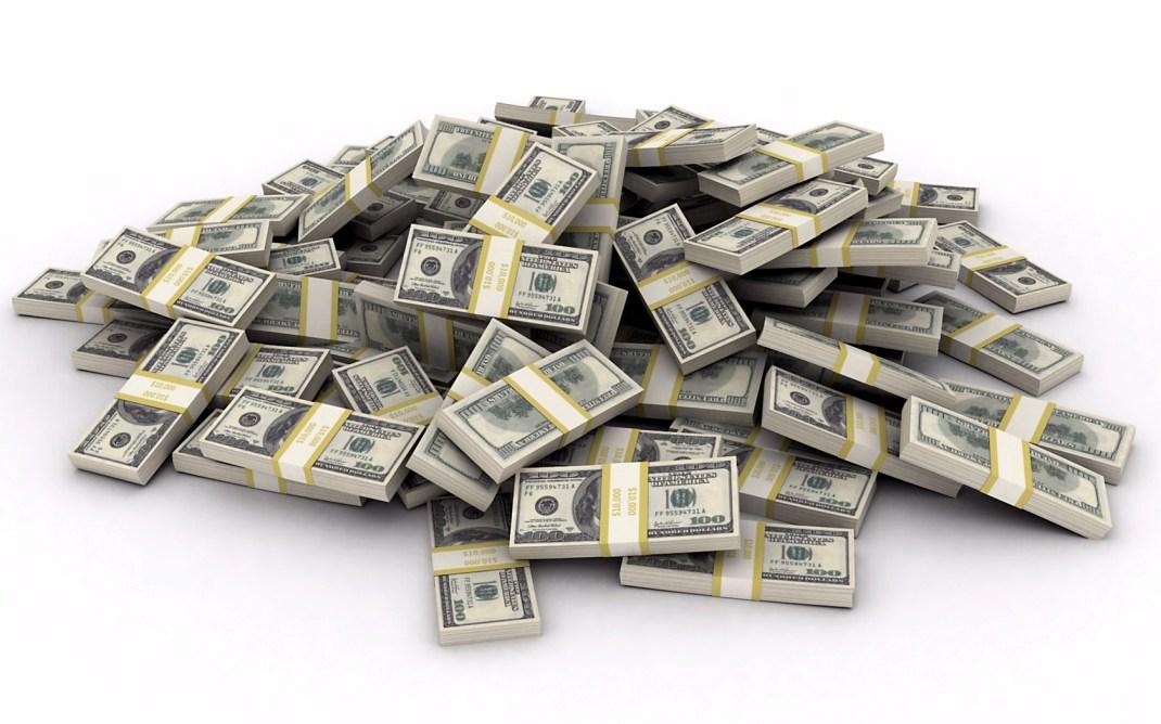 money-one